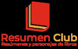 Resumen Club