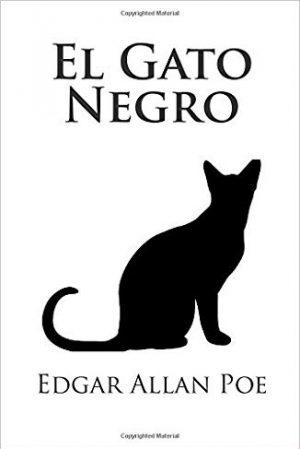 El gato negro